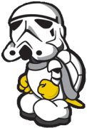 StormTroopa.png