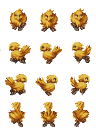 $Chocobo.png