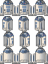 %24R2D2.png