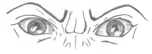 Venger___Eyes.jpg
